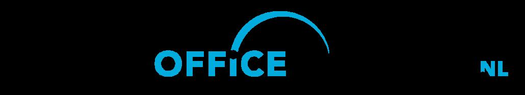 Virtual Office Woerden - zitje